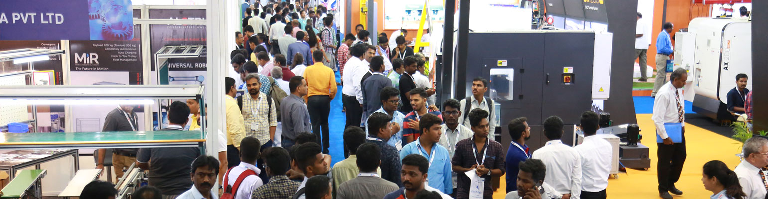 D Exhibition In Chennai : Group exhibition titled from paris to chennai